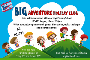 MOL Holiday Club 2019